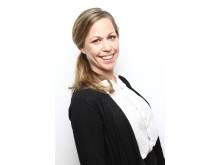 Maria Ardstål, digitaliseringschef på Praktikertjänst.