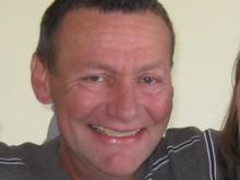 Denis Murphy