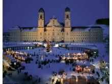 Swiss_Image_stw2567_weihnachtsmaerkte