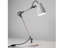 Atelier bordslampa