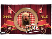 Onkel_Reje_med_DR-logo