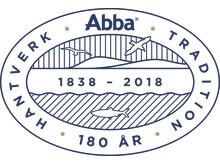 Abba 180 år av tradition och hantverk