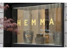 hemma-9961