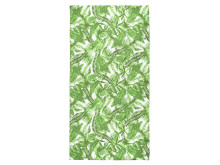 87719-58 Beach towel Tofta