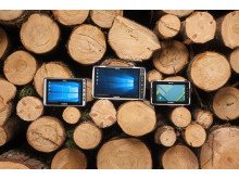 Algiz-rugged-tablets-Windows-Android