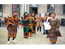 Cameroon NorthWest Association in Denmark – CAMNOVAD