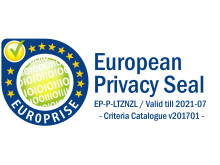 Milestone XProtect® Corporate software obtains GDPR-ready certification