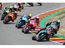 2019070802_010xx_MotoGP_Rd9_クアルタラロ選手_4000