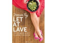 Frej, Jessica: Let at lave