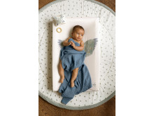 Elodie Details SS19 - Changing Pad Cover