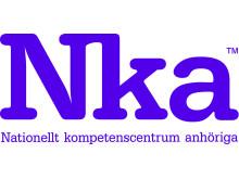 Tryckvänlig logotyp