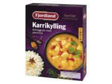 Karrikylling_2018_L2