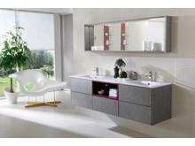 schmidt-kjoekken-bad-baderom-inspirasjon-graa-grey-betong-STUCCO-GREY