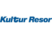 KulTur-resors logotype