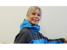 700px Magdalena Nordsvan missing people
