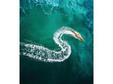 High res image - Kongsberg Maritime - HUGIN SUPERIOR