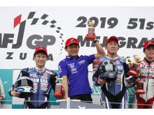 2019110402_006xx_JRR_Rd8_Race1_4000