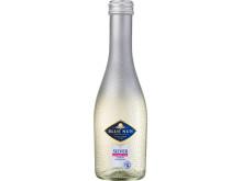Blue Nun Silver Alcohol Free Sparkling