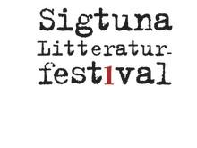 Sigtuna-Litteraturfestival_kub