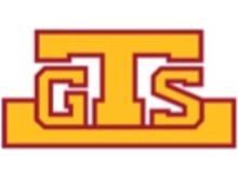 Göteborgs Truck-service GTS AB