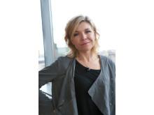 Mia Wahlström