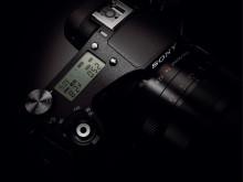 DSC-RX10M2 de Sony_07