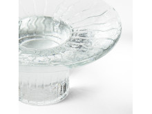 """Cake stand """"Tratt"""" by Benjamin Curtis"""