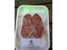 Winning product JN Meat / Atria