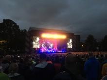 Øyafestivalen
