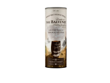 Balvenie The Sweet Toast of American Oak_Bottle