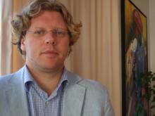 Johan Aspelin; Auktoriserade golvföretag ger låg kostnad