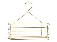 Shelf ALSTER W12xH27 metal (49,95 DKK)