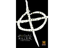 The Zodiac Killer: Case Closed?