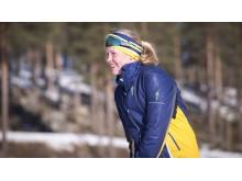 Emma Bergström