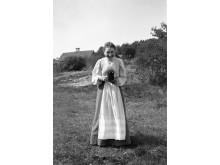 Nanna Lindgren Tingvall