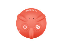 Smart Tennis Sensor SSE-TN1W von Sony_01