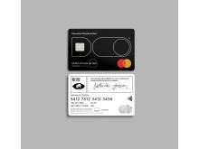 do_black_card_3_gray