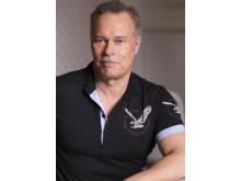 Hans Marklund foto privat