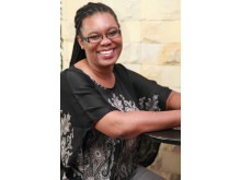 Liziwe Masoga, Head of Recruitment and Assessments, Discovery