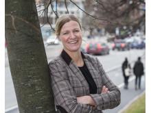Annica Tjernström