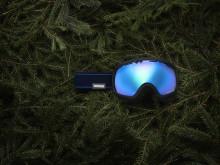 Spektrum_G001_Night_Blue_New