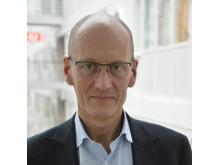Magnus Svensson