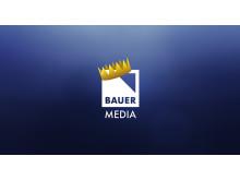Bauer Media månadsbrev