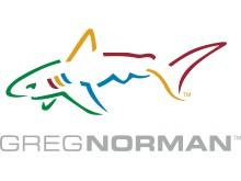 Greg Norman Core Logo