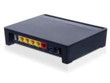 VG50 (back)