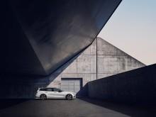 New Volvo V60 R-Design   jun 20, 2018 ID- 231022 New Volvo V60 AWD T6 R-Design Chrystal