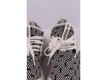 Årets julklapp - skor på webshop