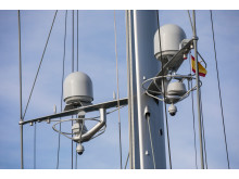 Hi-res-image - Inmarsat - Inmarsat's Fleet Xpress for superyachts
