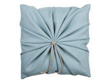 Lisa Hilland, Ro Cushion, Ro Collection