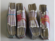 Op Incuse cash seized from ONeill